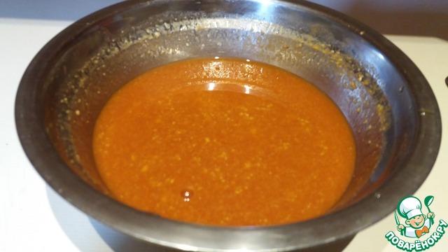 Как приготовить сосиски в слоеном тесте быстро и вкусно