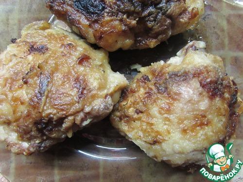 Поваренок ру кулинарные рецепты с фото баклажаны