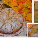 Яблочный Спас: 6 рецептов с яблоками на любой вкус картинки
