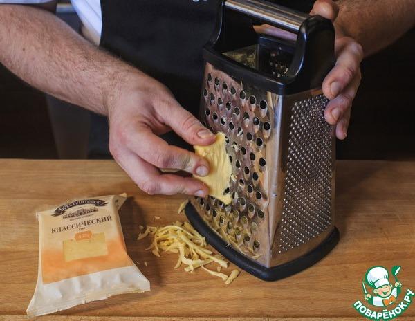 Как готовить роллы дома видео рецепты