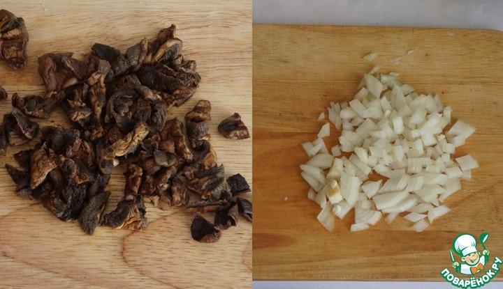 Как приготовить вкусные блинчики на сыворотке