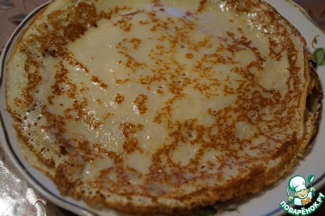 Чизкейк без выпечки с маскарпоне  пошаговый рецепт с фото