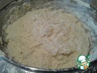 Блины на кулеше по бабушкиному рецепту ингредиенты