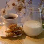 Печенье яблочно-тыквенное Антошка
