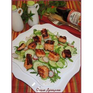 Армянски национальные блюда