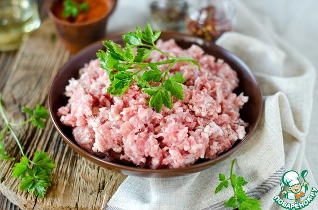 Рис с капустой рецепт с фото пошагово
