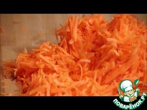 Паштет из куриной печени домашний пошаговый рецепт с фото как приготовить