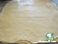Слоеная узбекская самса ингредиенты