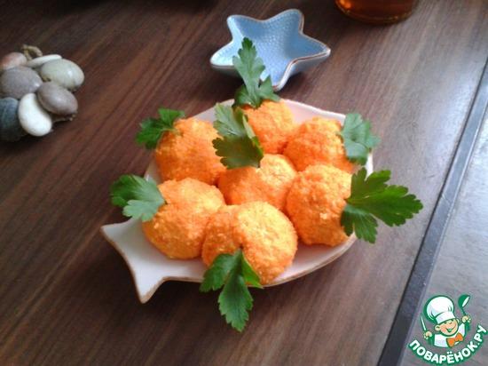блиц хачапури рецепт с фото