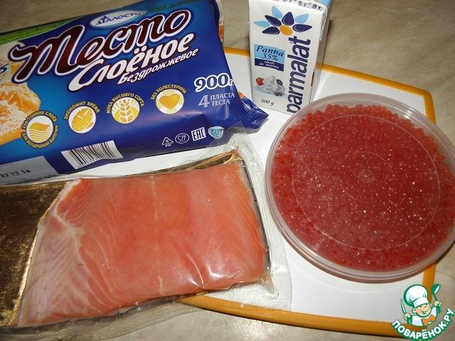 Рецепты блюд диеты при запорах