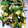 Как приготовить идеальный теплый салат