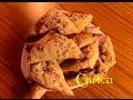 Рецепт Самса вкусные узбекские пироги (видео рецепт)