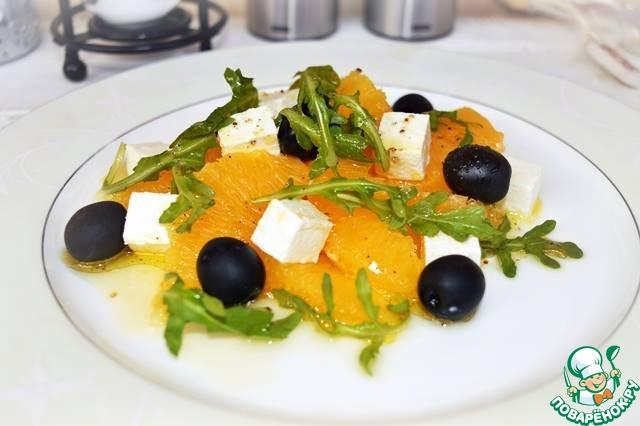 Запеканка из творога с сыром в духовке
