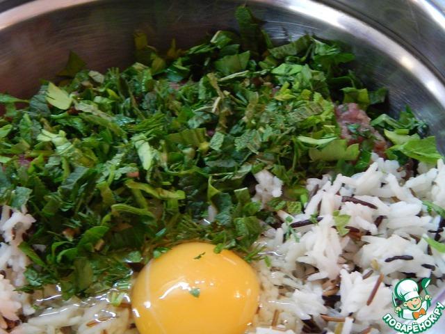 Горячее блюдо на день рождения из фарша рецепты простые и вкусные 116