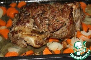 Жареное мясо домашний пошаговый рецепт приготовления с фотографиями готовим