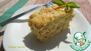 Куриный пирог простой пошаговый рецепт приготовления с фотографиями как готовить