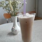 Холодный кофе по-хорватски