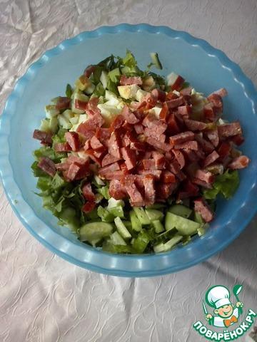 Что приготовить на второе из свинины или говядины
