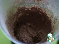 """Шоколадный кекс """"Нежнее нежного"""" ингредиенты"""
