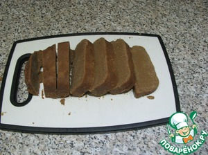 Готовим Соевый хлеб домашний рецепт приготовления с фотографиями пошагово