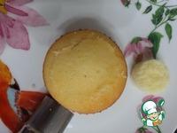 """""""Икра"""" сладкая десертная и кексы с начинкой ингредиенты"""