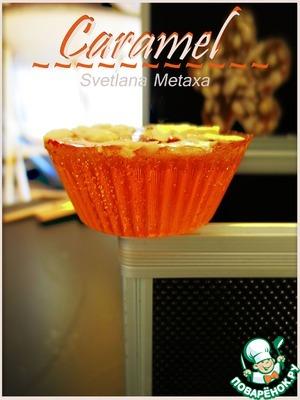 Как готовить Карамель простой рецепт с фотографиями