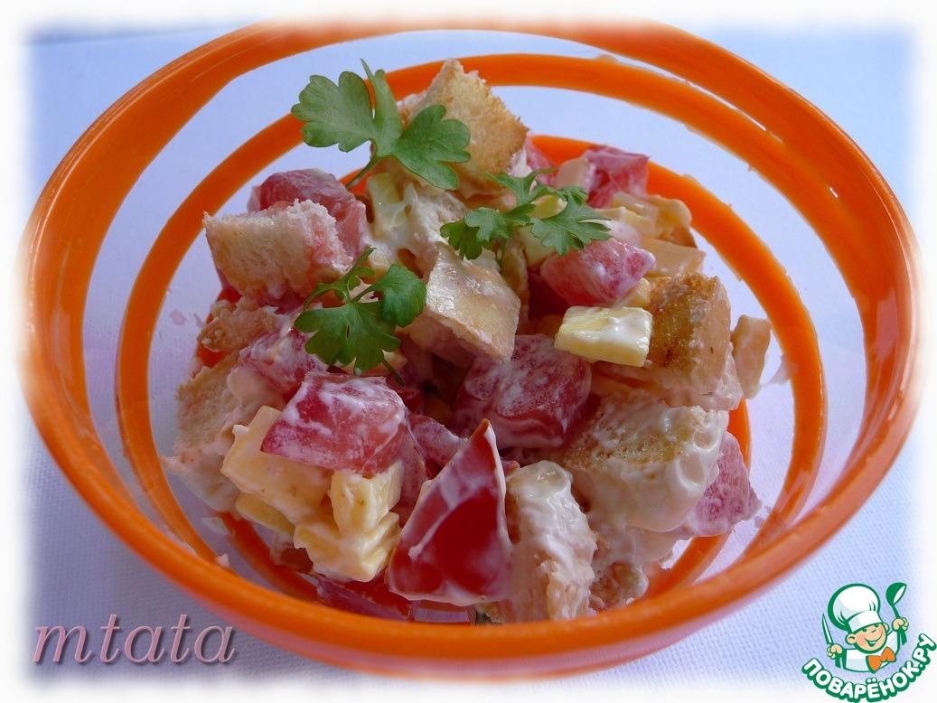 Рецепт говяжья печень лазерсон