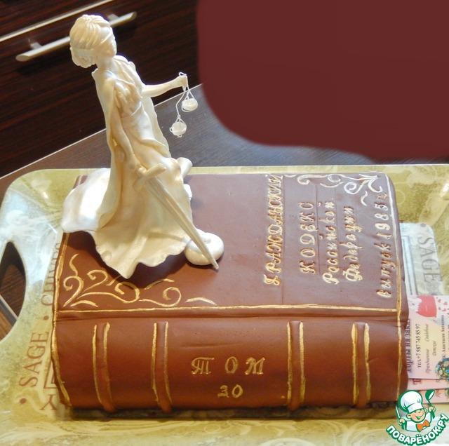 Каллы в прическе невесты фото