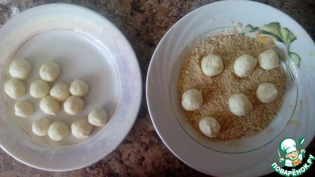 Вкусное блюдо из судака второе