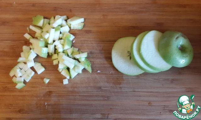 домашний крабовый салат рецепт с фото