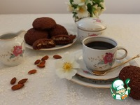 Шоколадно-злаковые талеры ингредиенты