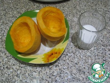 Рецепт грибы жареные с картошкой рецепт с пошагово в духовке