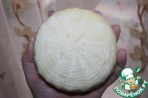 Рецепт Канестрато