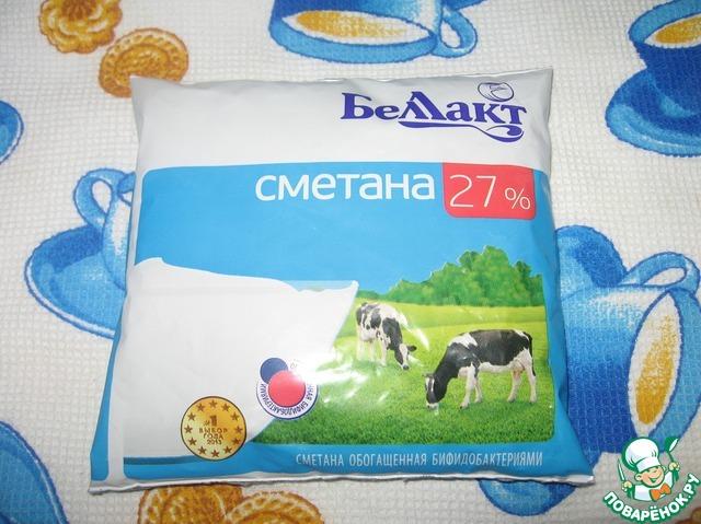 http://www.povarenok.ru/data/cache/2015mar/05/03/1055112_95002-640x480.jpg