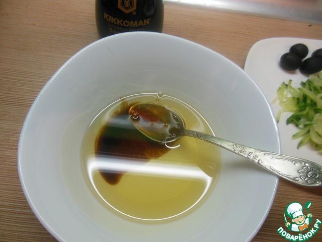 Закусочный рулет из сельди простой рецепт приготовления с фотографиями как приготовить #3
