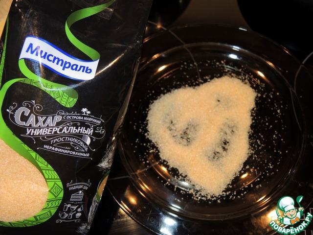 Гренки-роллы на завтрак домашний рецепт приготовления с фото готовим #4