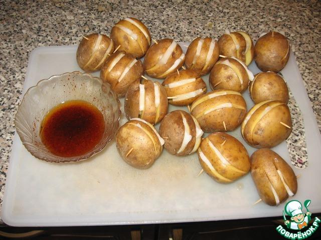 Весенний шашлык вкусный пошаговый рецепт приготовления с фотографиями #25