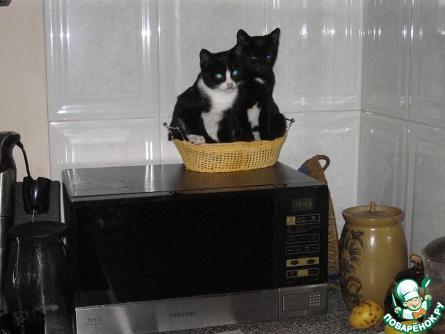 Весенний шашлык вкусный пошаговый рецепт приготовления с фотографиями #30