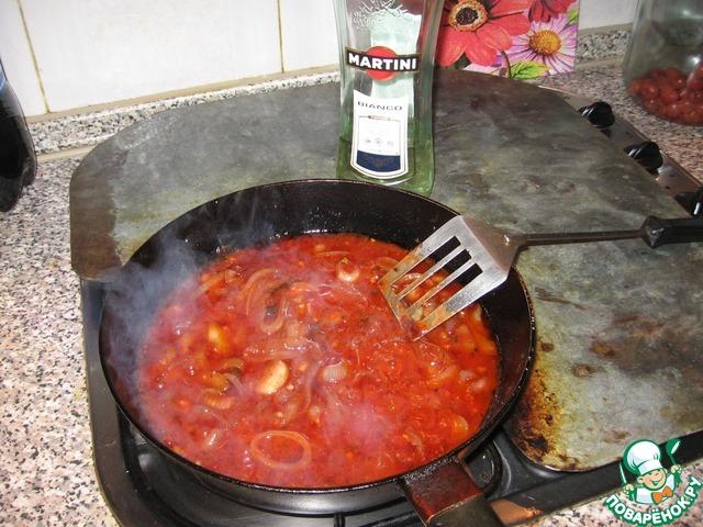 Весенний шашлык вкусный пошаговый рецепт приготовления с фотографиями #16