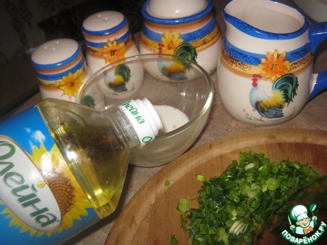 Драники тыквенные пошаговый рецепт приготовления с фотографиями как приготовить #5