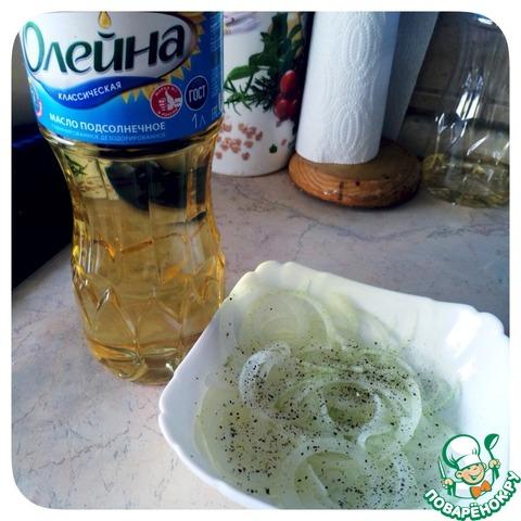 рецепт пеламиды черноморской и ее приготовления