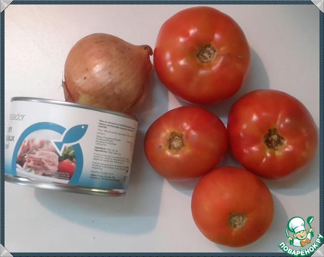 простые салаты на масле рецепты с фото простые и вкусные