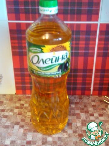 Салат из зеленого горошка и маринованных огурчиков вкусный рецепт приготовления с фотографиями пошагово как приготовить #4