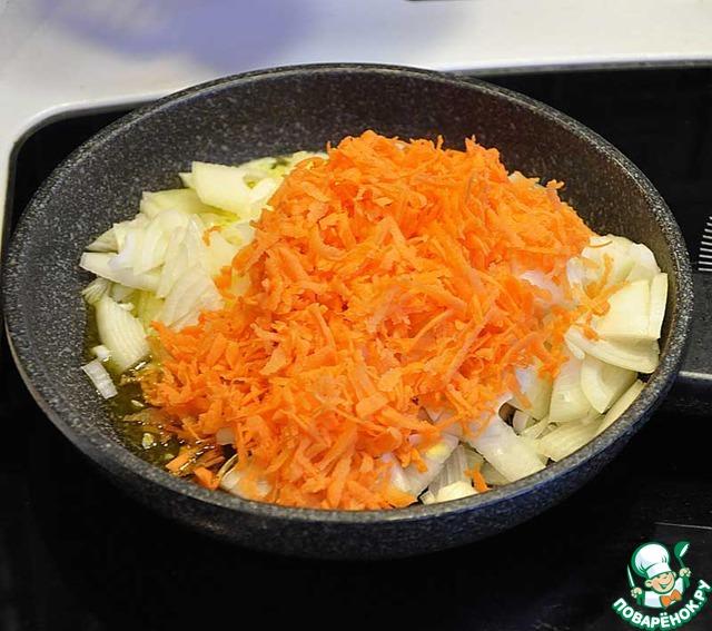 Как приготовить вкусный рецепт приготовления с фото Говядина тушёная в горшке #2