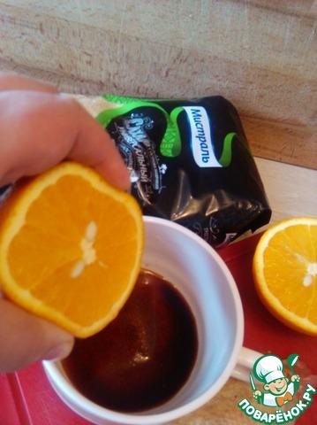 Утка в апельсиновом соусе с корицей вкусный рецепт с фотографиями пошагово #1