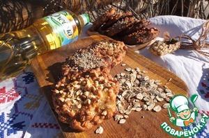 Овсянки простой рецепт приготовления с фотографиями пошагово