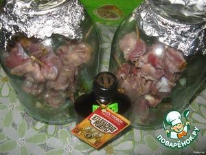 Рецепт салата с пекинской капустой курицей и ананасом рецепт