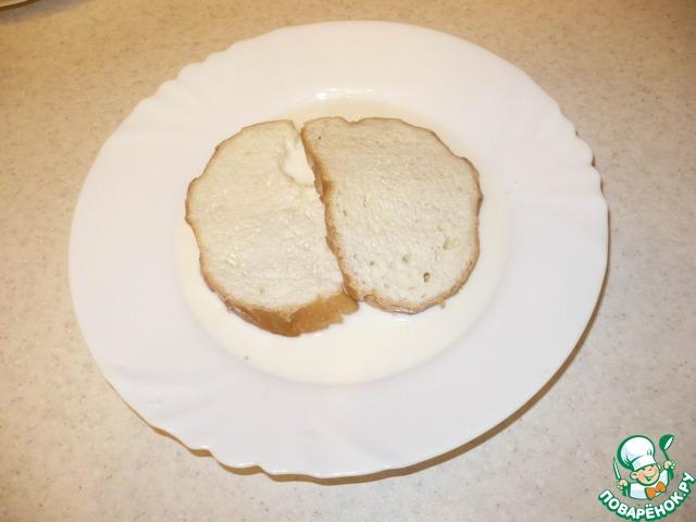 """Готовим простой рецепт приготовления с фото Пельмени """"Домашние"""" #2"""