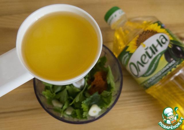 Шашлычки из филе трески с соусом рецепт приготовления с фото пошагово как приготовить #5