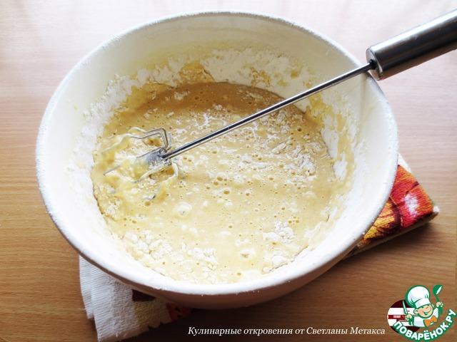 Как готовить Очень вкусные пончики рецепт приготовления с фото #7